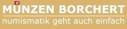 manzen_borchert_2_250_px_logo.jpg